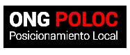ONG POLOC