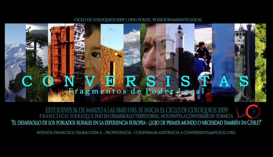conversista-1