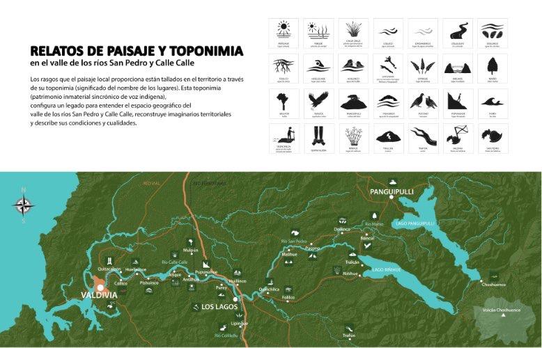 toponimia-1